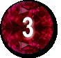Ruby-3