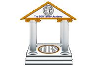 The EGO Tamer Academy