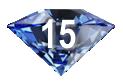 Blue Diamond-15