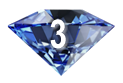 Blue Diamond-3