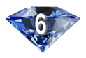 Blue Diamond-6