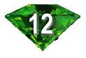 Emerald Live Module 2-12