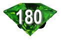 Emerald Live Module 2-180