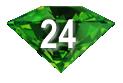 Emerald Live Module 2-24
