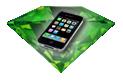 Emerald Live Module 2-Cell Phone Access