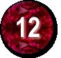Ruby-12