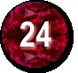 Ruby-24