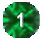 Emerald-1a