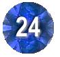 sapphire-24