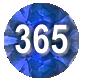 Sapphire-365