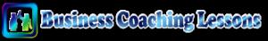 Malachite Business Coaching Lessons