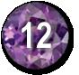 Amethyst-12