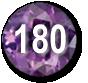 Amethyst-180
