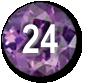 Amethyst-24