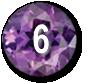 Amethyst-6