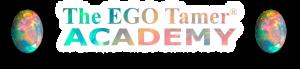 Opal Module 2 Coaching Program at Opal M2 Coaching Program at The EGO Tamer® Academy