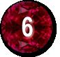 Ruby-6