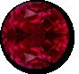 Ruby M2 Program Offering