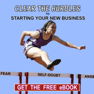 Charting Your Path Free eBook