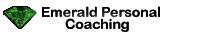 Emerald Personal Coaching Program
