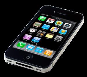 cellphone1