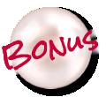 Pearl-Bonus