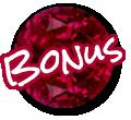 Ruby-Bonus