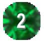 Emerald-2a