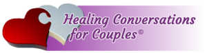 Healing Conversations for Couples with Jan Luther, The EGO Tamer®