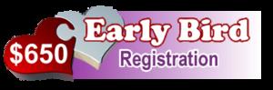 HCC-Registration-EarlyBird650