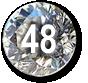Diamond-48