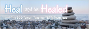 Heal and Be Healed with TETT