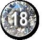 Diamond-18