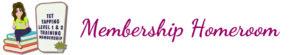 TET Tapping L1-L2 Training Membership